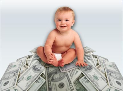 bebe-argent.jpg