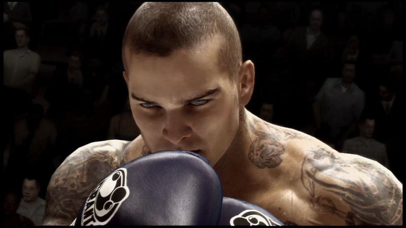 fight-night-champion-xbox-360-1298651369-046.jpg