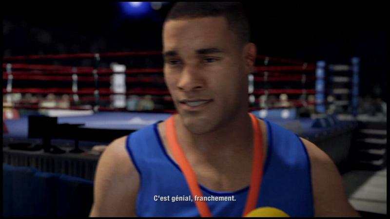 fight-night-champion-xbox-360-1298651369-106.jpg