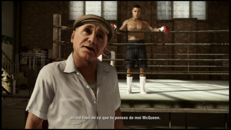 fight-night-champion-xbox-360-1298651369-111.jpg