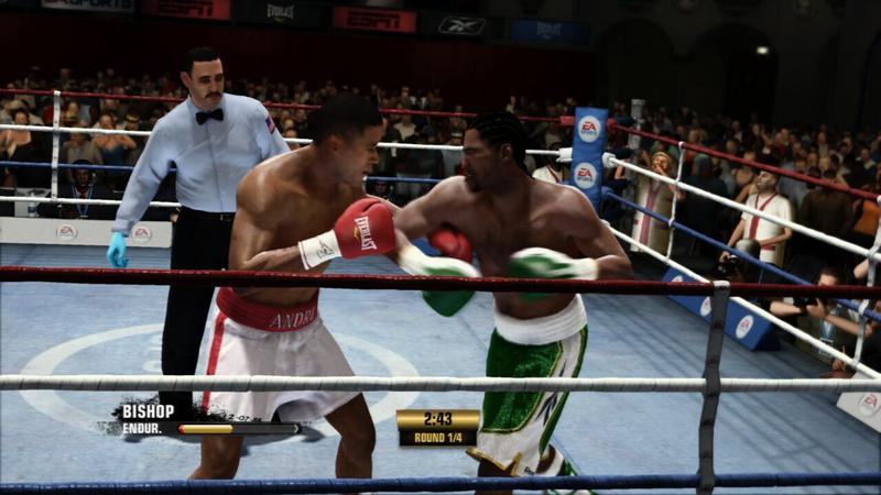 fight-night-champion-xbox-360-1298651369-120.jpg