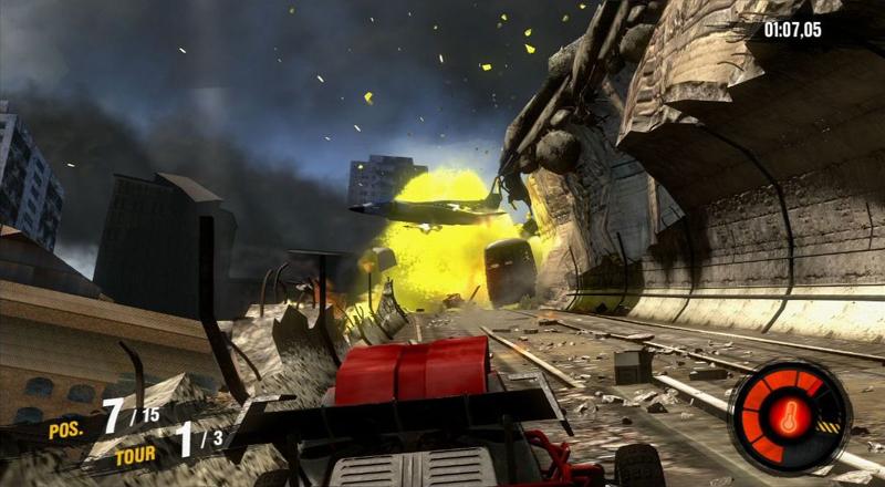 motorstorm-apocalypse-playstation-3-ps3-1300206800-099.jpg