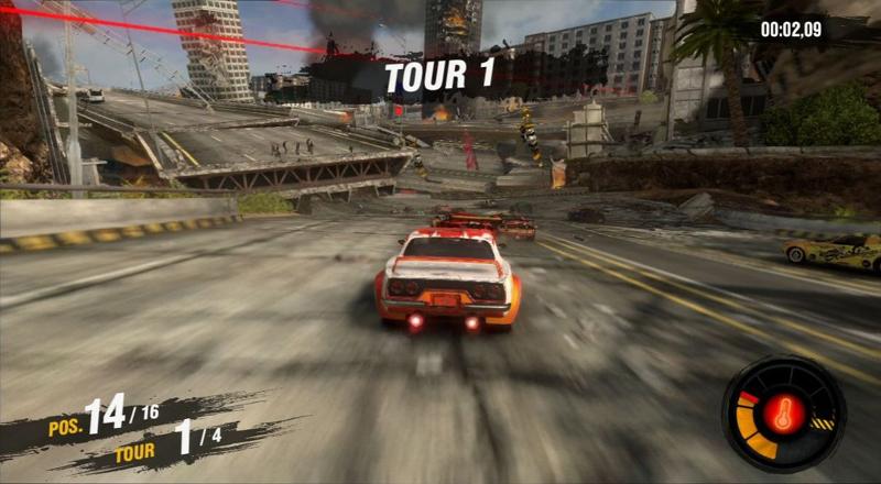 motorstorm-apocalypse-playstation-3-ps3-1300206800-107.jpg