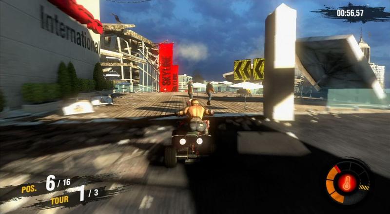 motorstorm-apocalypse-playstation-3-ps3-1300206800-154.jpg