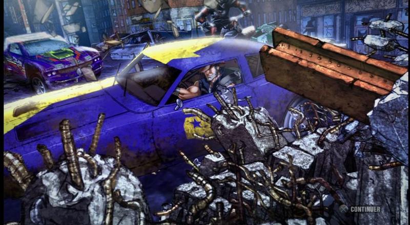 motorstorm-apocalypse-playstation-3-ps3-1300206800-170.jpg