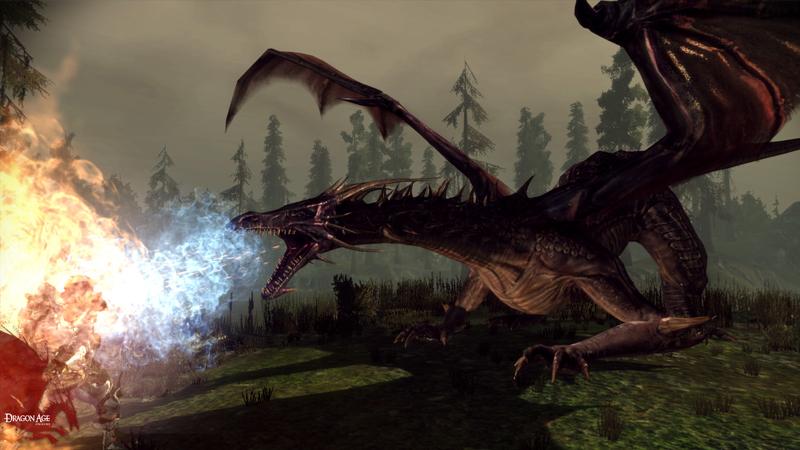 dragonage1.jpg