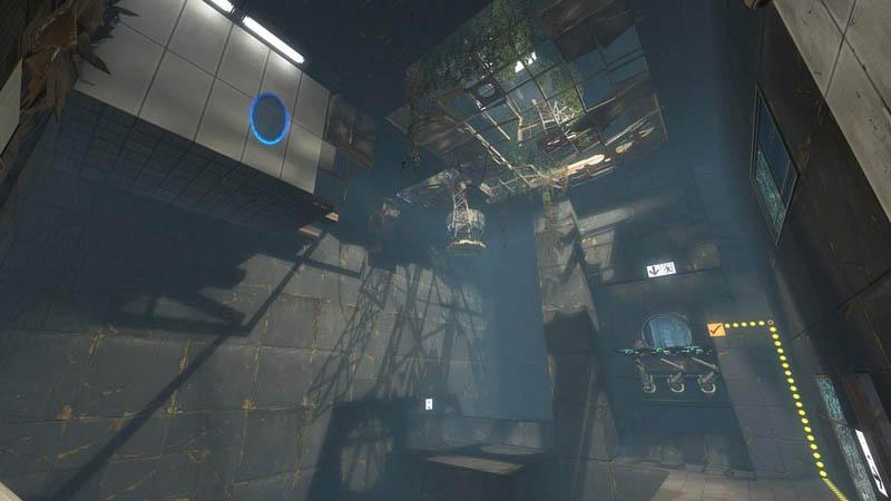 portal-2-01.jpg