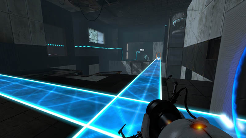 portal-2-05.jpg