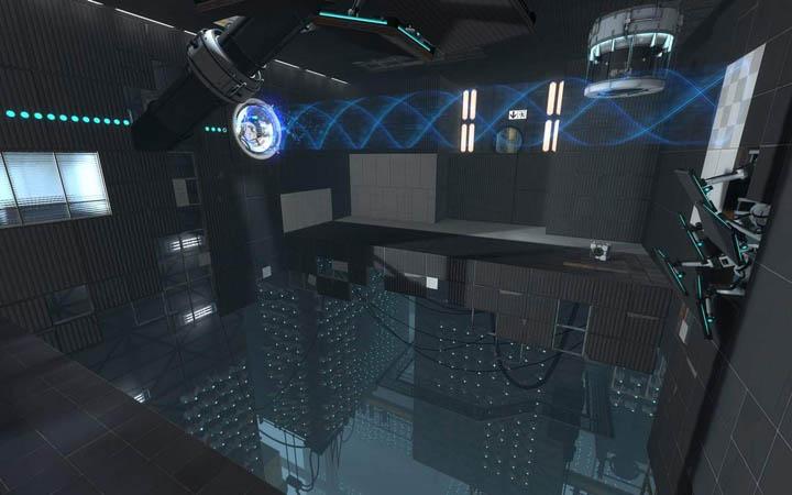 portal-2-06.jpg