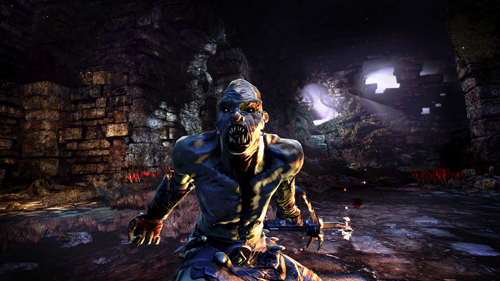 hunted-the-demon-s-forge-playstation-3-ps3-002.jpg