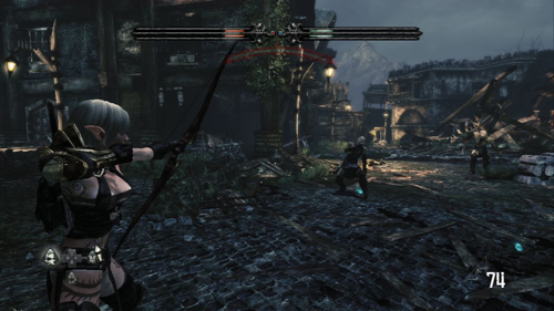 hunted-the-demon-s-forge-playstation-3-ps3-1307369405-045.jpg