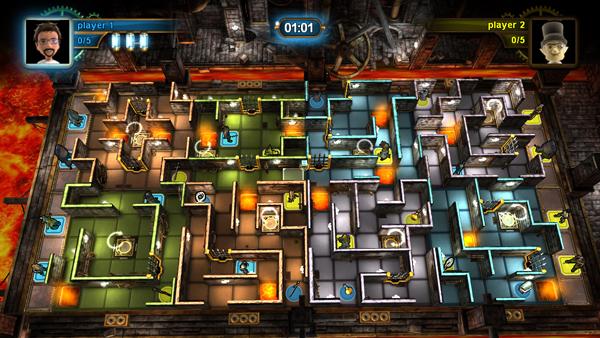 DungeonTwister_screenshot_02-2.jpg