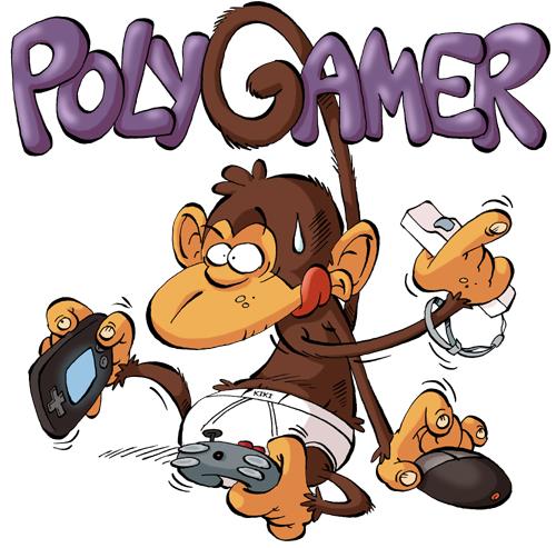 Logo_Polygamer_Jpeg.jpg