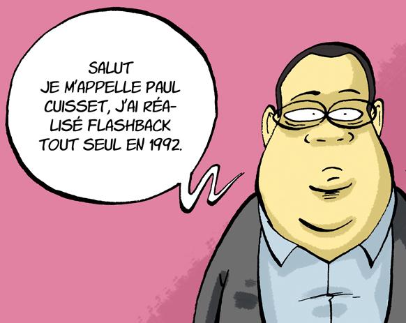 PaulCuisset-2.jpg