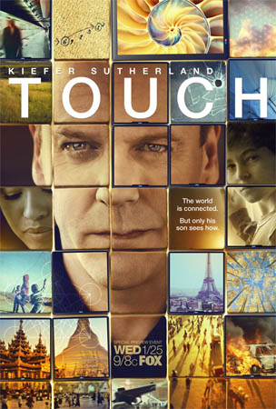 touch_cover.jpg