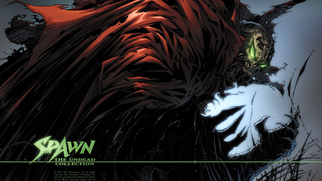 Spawn_The_Undead_Collection_Wallpaper_1920x1080.jpg