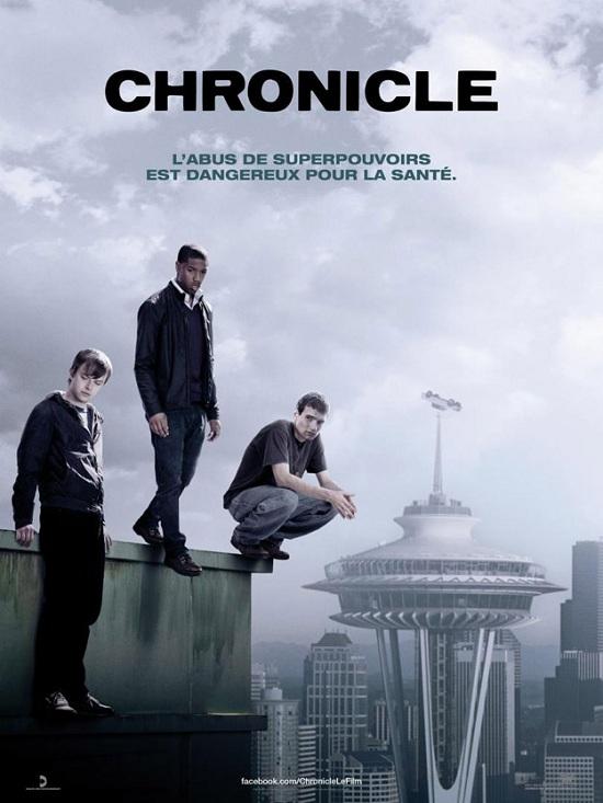 chronicle-poster.jpg