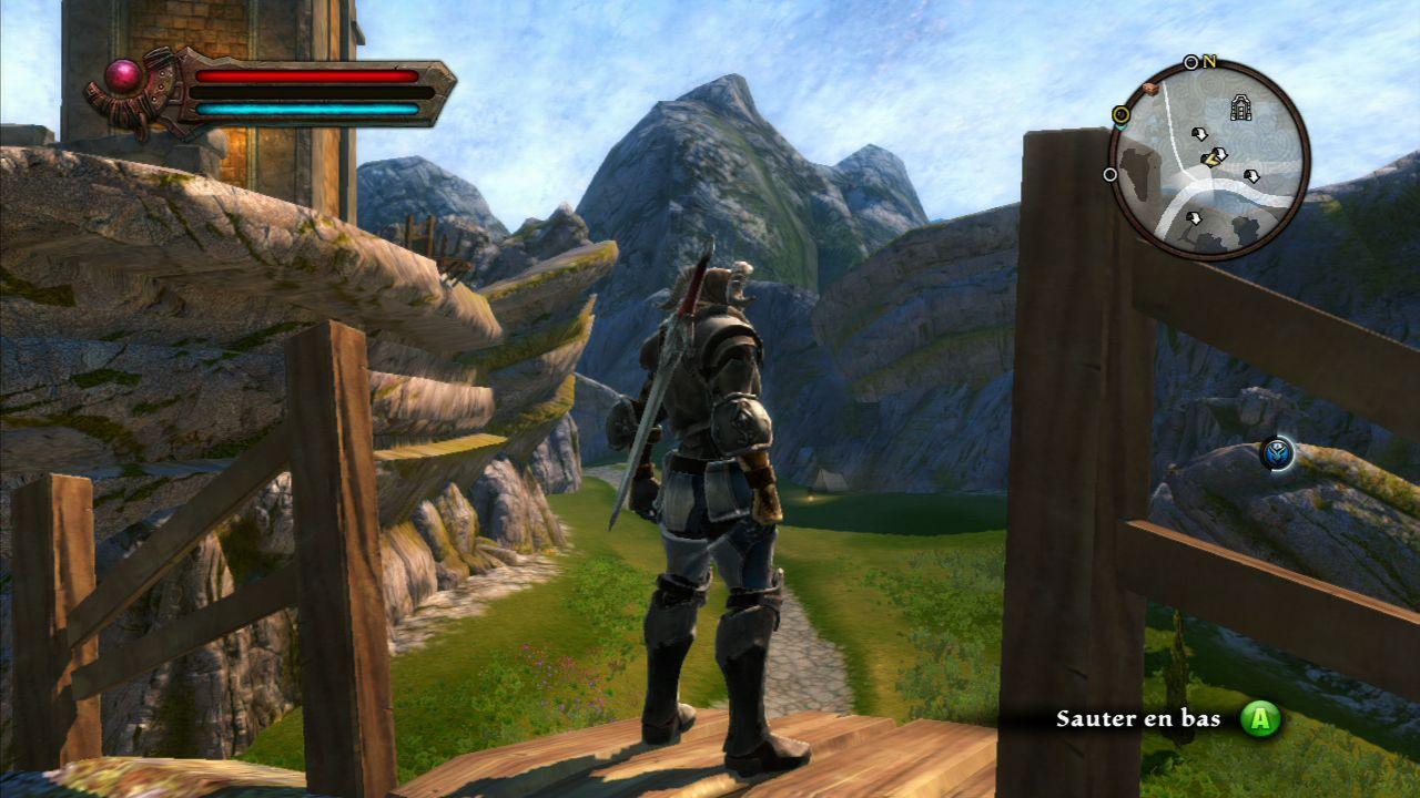 les-royaumes-d-amalur-reckoning-xbox-360-1328889545-1121.jpg