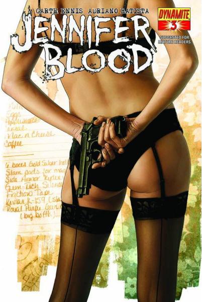 garth-ennis-jennifer-blood-issue-3.jpg