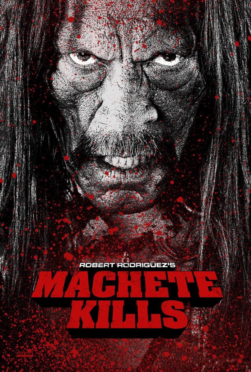 machete-kills-poster01.jpg