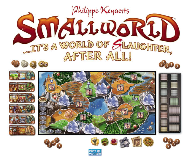 smallworld_plateau.jpg