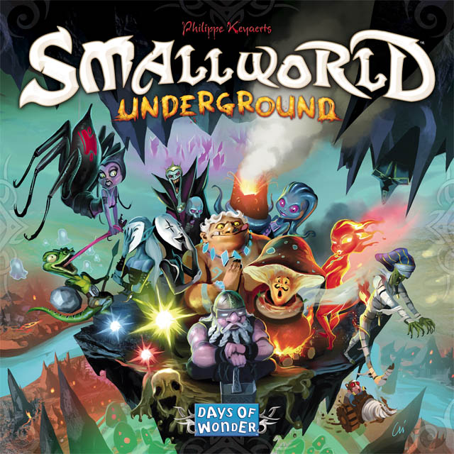 smallworld_underworld.jpg