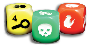 Clipped-Dice-set-1.png