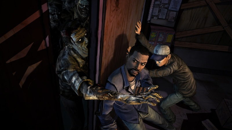 Telltale_WalkingDead_Feb_15-2.jpg