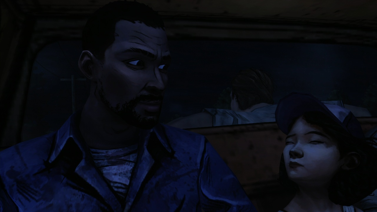 the-walking-dead-episode-1-a-new-day-xbox-360-1335794346-021.jpg