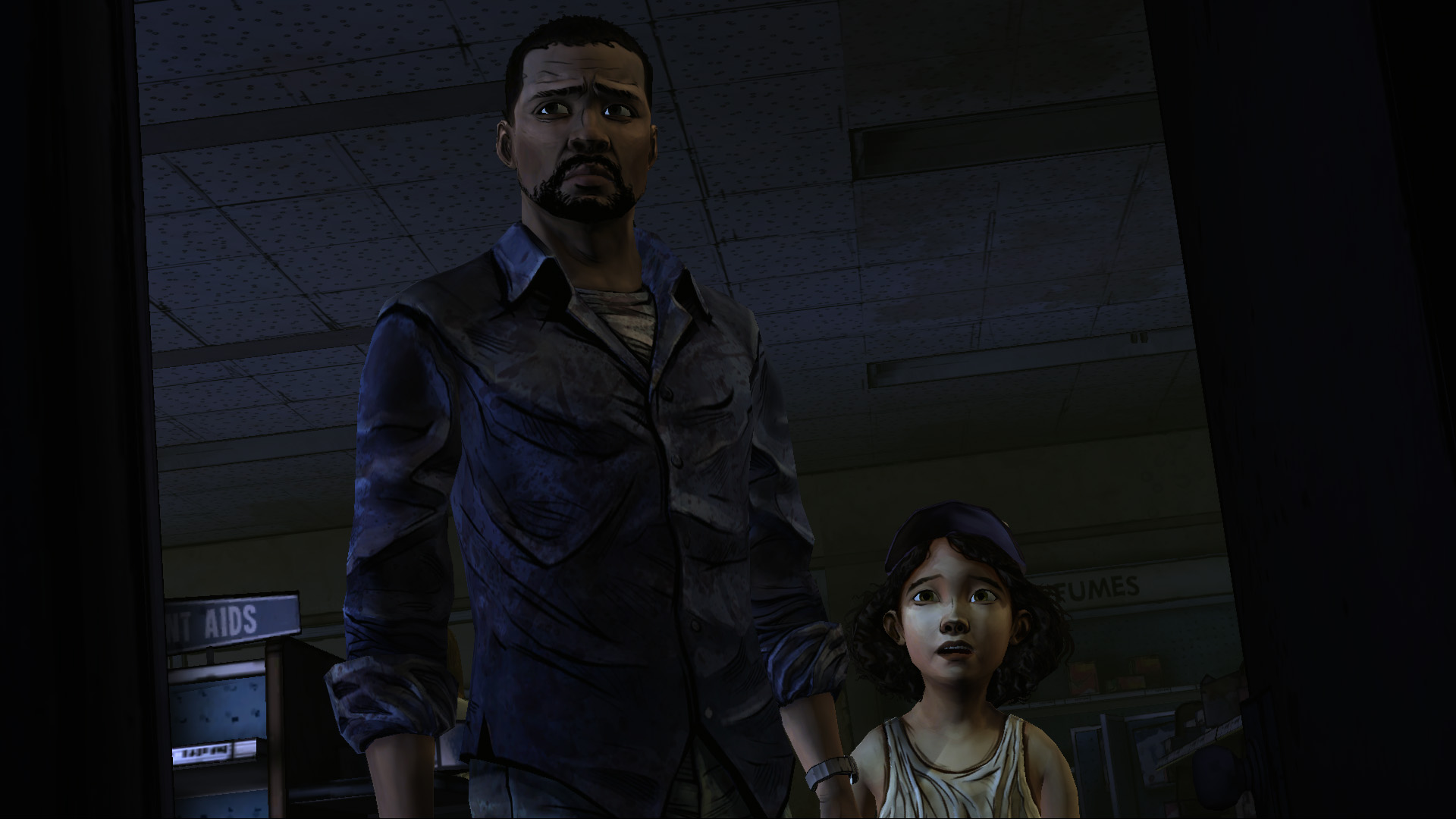 the-walking-dead-psn_1331908190.jpg