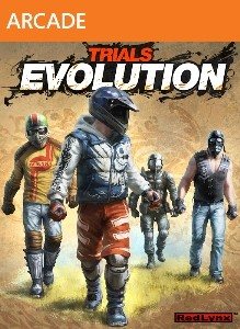 trial-evolutions-jaquette-4f27e7858feab.jpg
