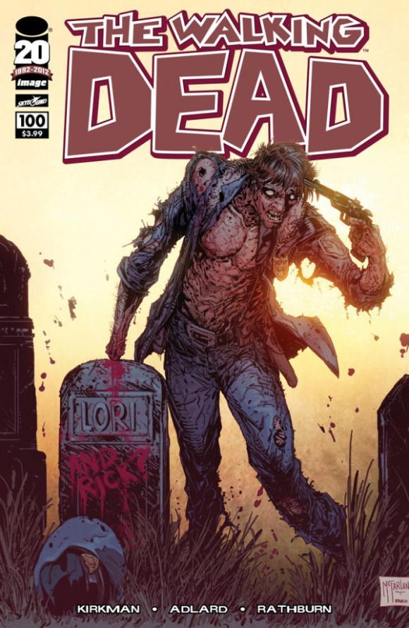 Walking-Dead-McFarlane-full-580x890.jpg