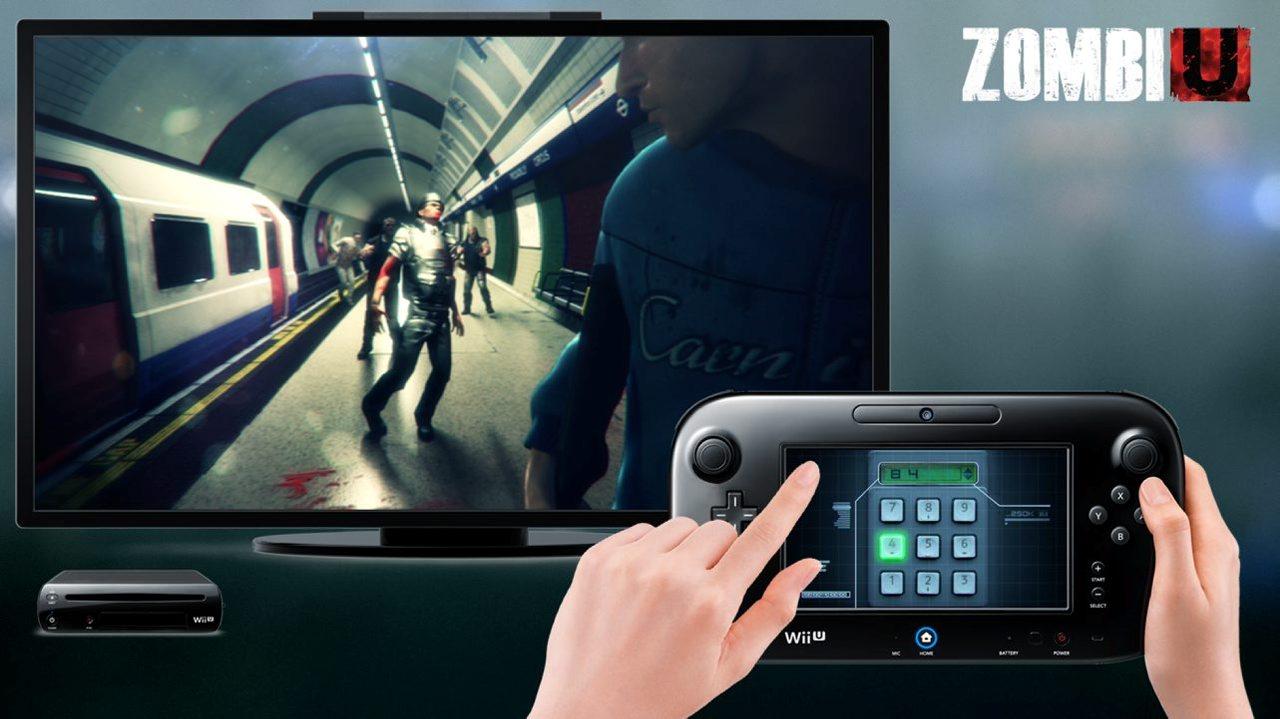 ZombiU-2.jpg