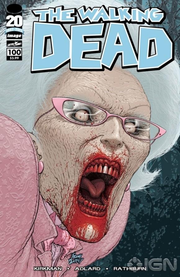 comics_walking_dead-580x893.jpg