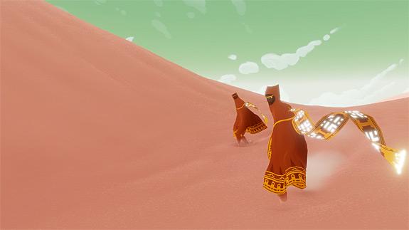 thatgamecompany-multiplatform-journey-news-1.jpg