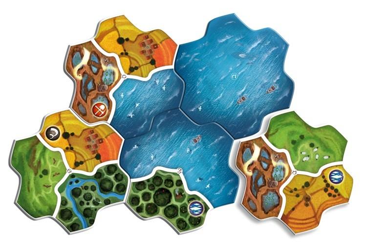 SWrealms-tiles-demo.jpg