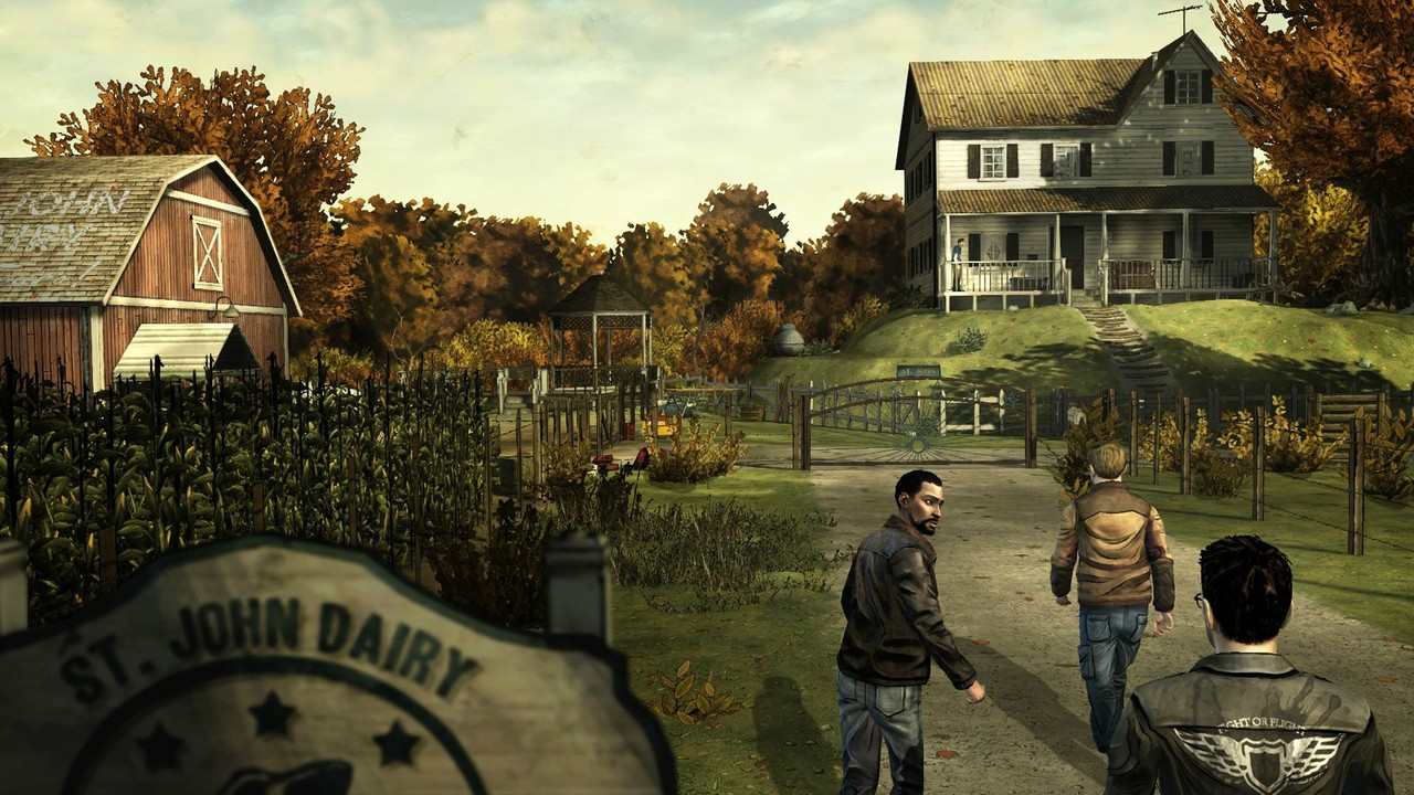 the-walking-dead-episode-2-starved-for-help-xbox-360-1339492406-001.jpg