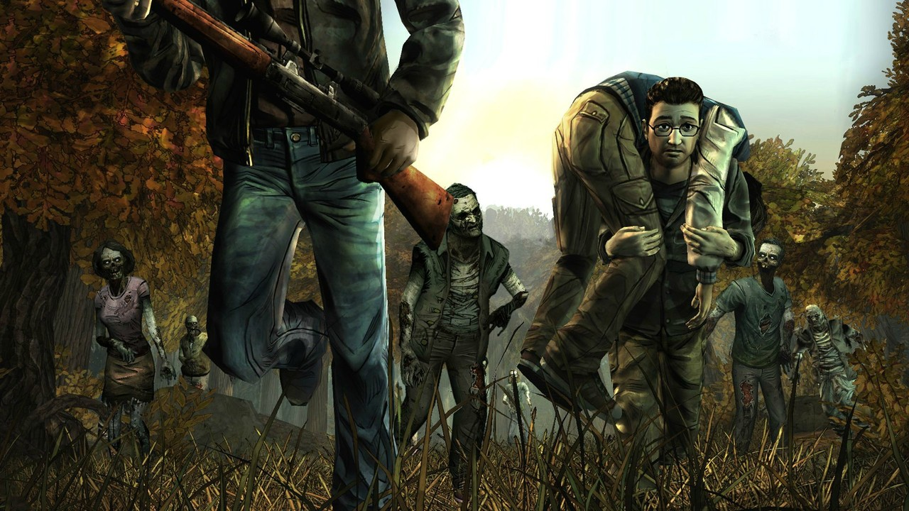 the-walking-dead-episode-2-starved-for-help-xbox-360-1339492406-002.jpg