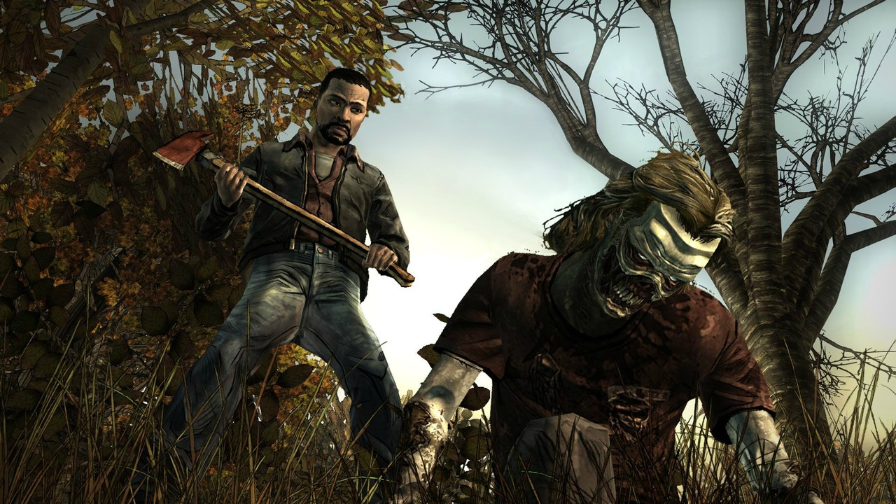 the-walking-dead-episode-2-starved-for-help-xbox-360-1339492406-004.jpg