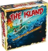 the-island-49-1327226082.jpg