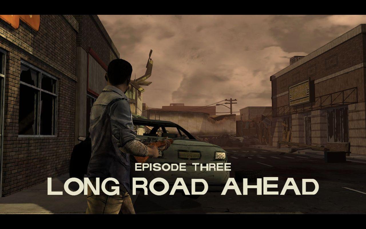 the-walking-dead-episode-3-long-road-ahead-pc-1346333036-009.jpg