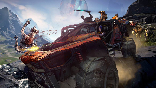 05426871-photo-borderlands-2-road-rage.jpg