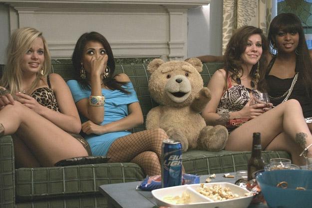 Ted-1.jpg