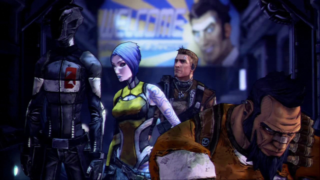 borderlands-2-playstation-3-ps3-1348501959-041.jpg