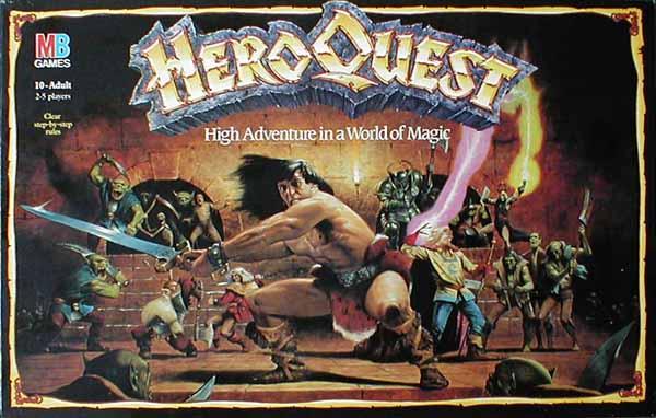 jeux-hero-quest.jpg