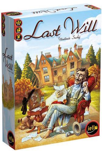 last-will.jpg