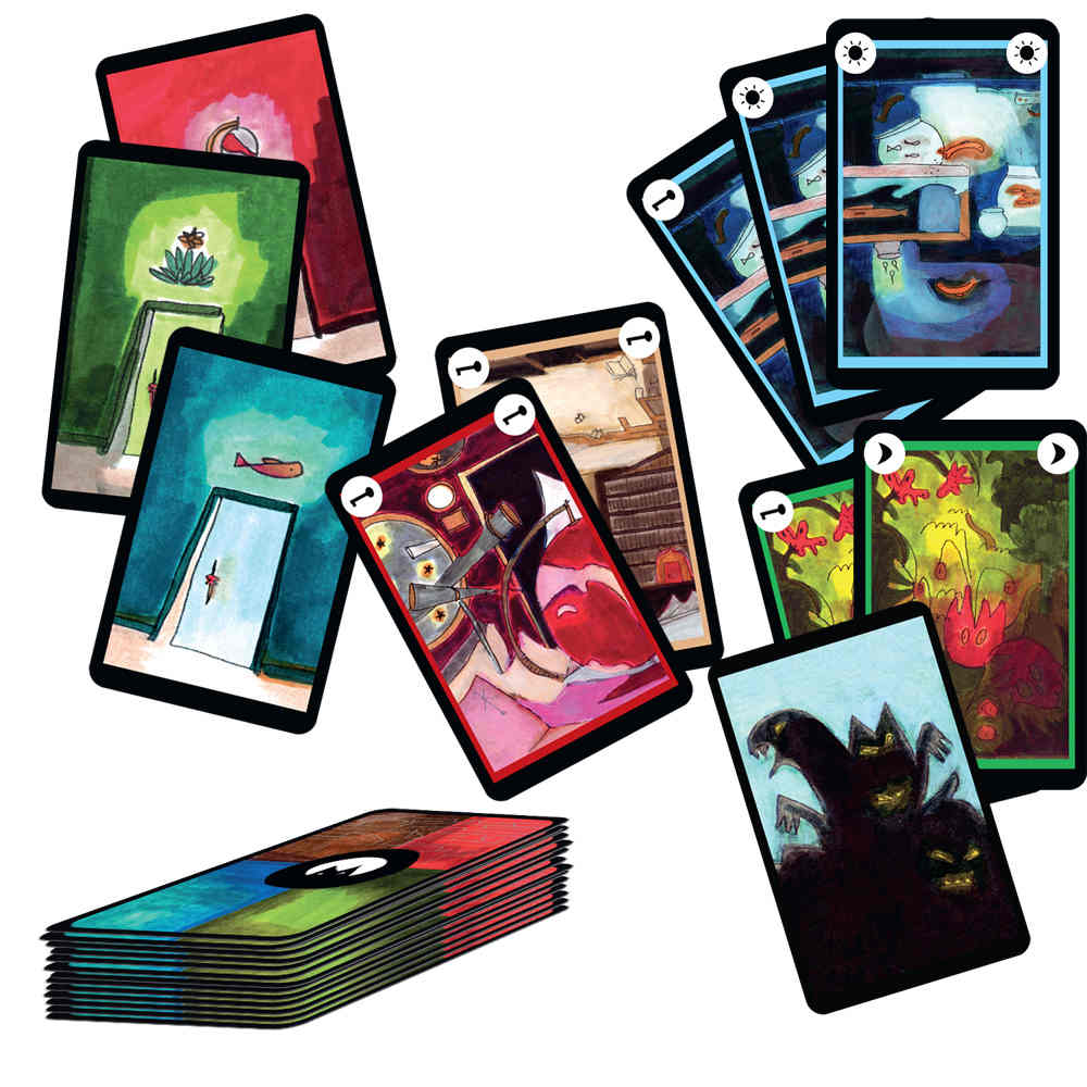 montage-cartes-onirim.jpg