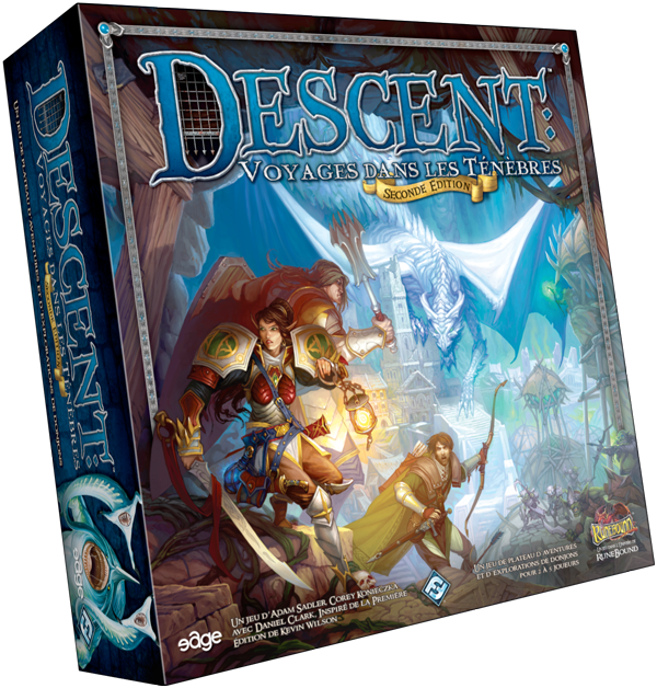 DESCENT_2ND_EDITION_BOX_FR.png