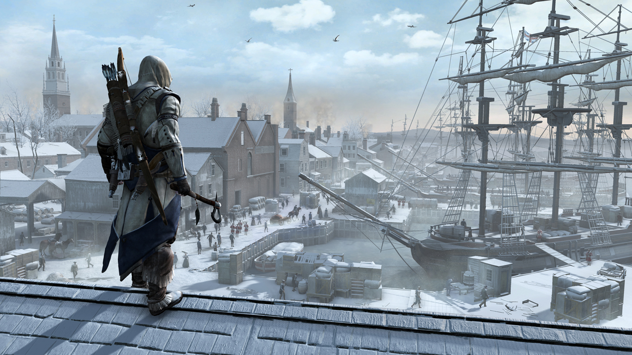 ACIII_Boston_PortVista_SCREENSHOT.jpg