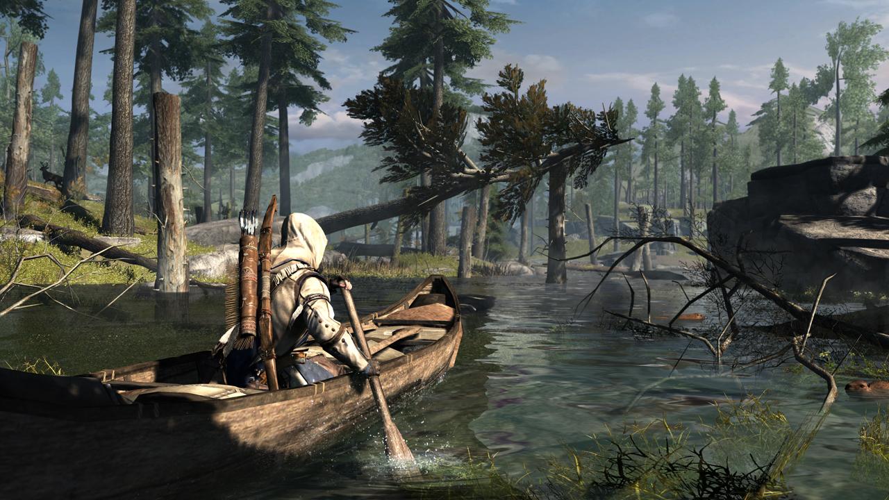 ACIII_Frontier_Canoe_SCREENSHOT.jpg